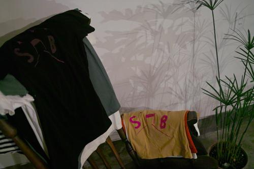 135-161.jpg