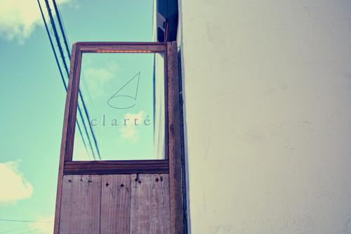 clarte3.jpg