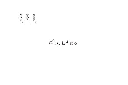 010_02.jpg