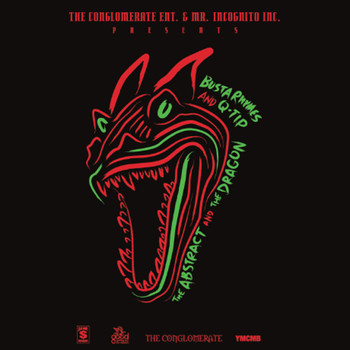 Busta-Rhymes-Q-Tip-The-Abstract-The-Dragon-580x580.jpg
